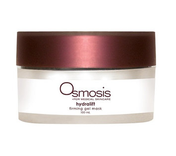 Osmosis Skincare Hydralift Firming Gel Mask 30ml
