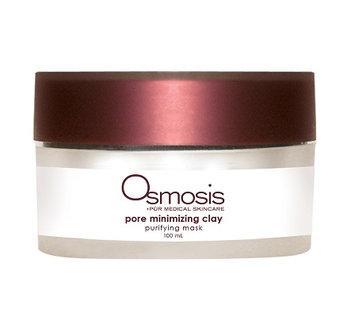 Osmosis Skincare Pore Minimizing Clay Purifying Mask 30ml