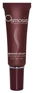 Osmosis Skincare Quench Plus+ Travel Size 7 ml