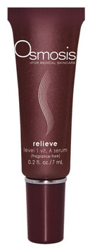 Osmosis Skincare Relieve Travel Size 7 ml