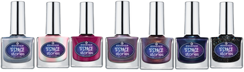 Essence Out of Space Stories Nail Polish