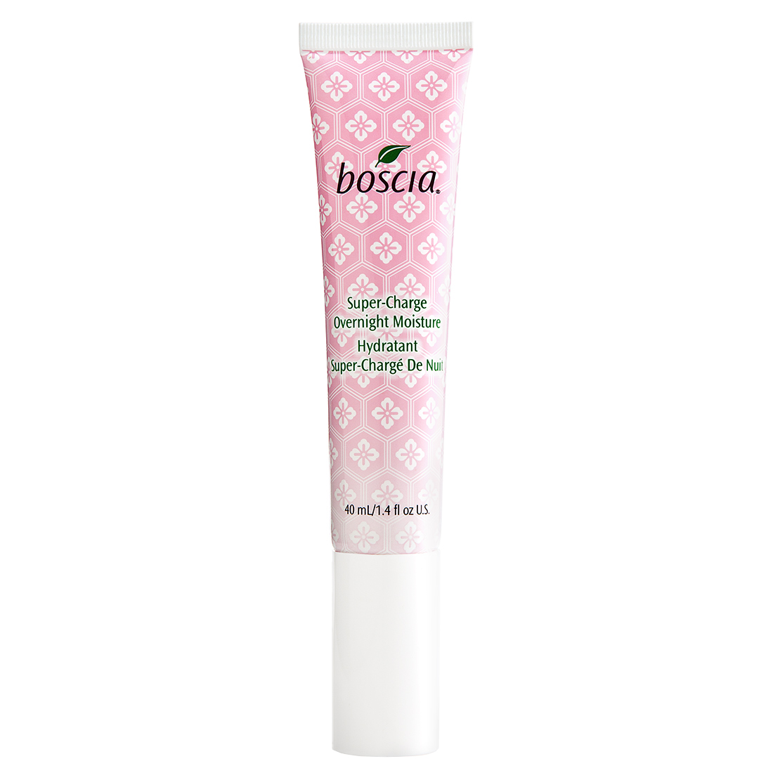 boscia Super-Charge Overnight Moisture
