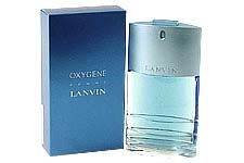 Oxygene by Lanvin for Men
