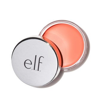e.l.f. Beautifully Bare Cheeky Glow