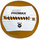 Champion Sports Promax Medicine Ball 6lbs