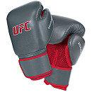 UFC MMA Heavy Bag Glove [Grey]