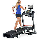 Pro Form Pro-Form PFTL20511 Performance 1850 Treadmill