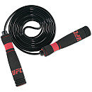 Century Llc UFC Speed Rope