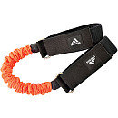 Impex Inc. adidas Lateral Speed Resistor