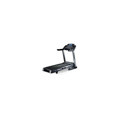 ProForm® Power 995c Treadmill with 30 Workout Apps
