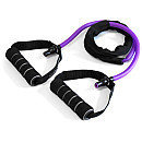 CORE Strength Resistance Band
