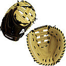 Akadema AEA-65 Fast Pitch Series 34.0 Inch Fast Pitch Softball Catcher's Mitt