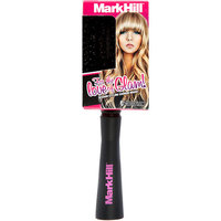 Mark Hill For The Love of Glam! Session Styling Cushion Brush