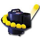 Jugs Sports Soft Toss Machine (A0600)
