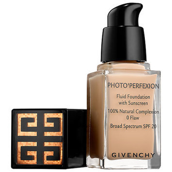 Photo'Perfexion Fluid Foundation SPF 20