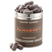 Hammond's® Horehound Drops