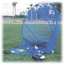 Jugs Softball Toss Package