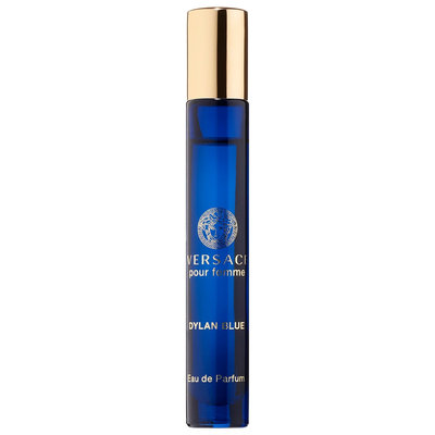 Versace Dylan Blue Pour Femme Rollerball