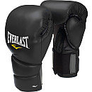 Everlast Elite Protex2 Training Gloves