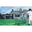 Jugs Backyard Sports Net Package