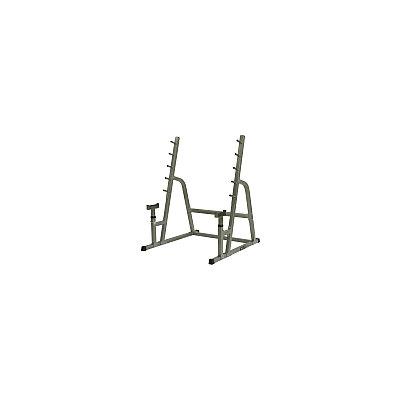 Valor Athletics BD-4 Safety Squat/Bench Combo Rack