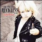 The Pretty Reckless ~ Light Me Up (new)