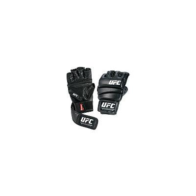 UFC Unisex Practice Gloves L/XL