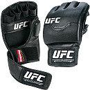 UFC Unisex Striker Gloves L/XL