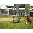 Jugs Small Ball Pitching Machine Package - Only at Dick's!