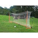 Bownet Portable 8x24 Soccer Goal