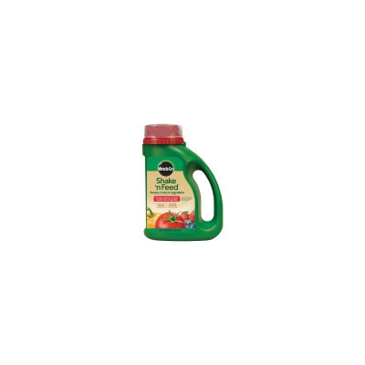 Scotts Miracle Gro Prod 996047