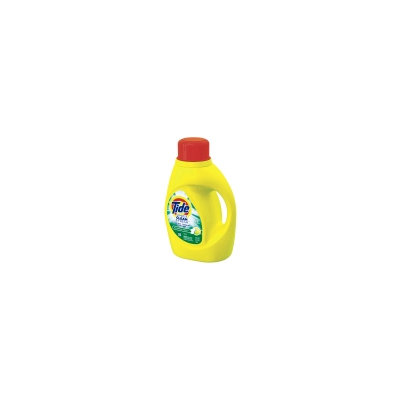 Tide 40 Oz Liquid Simply Clean And Fresh Laundry Detergent (89116)