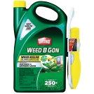 ORTHO 128-oz Weed B Gon Base RTU Wand 0193210