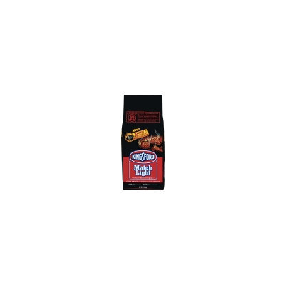 Kingsford 6.2LB Matchlight Charcoal
