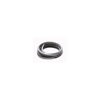 M-D Building Products 71506 Backer Rod for Gaps & Joints