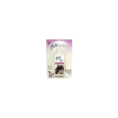 Glade 1oz Lavendar Vanilla Scented Paint Addictive (PALV12)