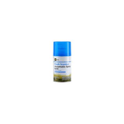 DG Home Automatic Spray Refill - Fresh Scent