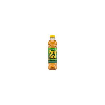 Pine-Sol Cleaner Disinfectant Deodorizer, 28oz. Bottle
