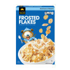 Clover Valley Frosted Flakes Cereal - 14 oz