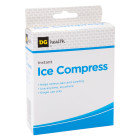 DG Health Instant Ice Compress