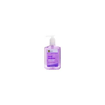 DG Health Hand Sanitizer - Lavender, 8 oz