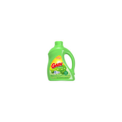 Gain High Efficiency Liquid Detergent - Original, 100 oz