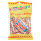 Smarties Candy Rolls, Giant