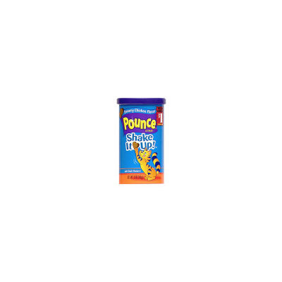 Pounce Cat Treats - Dreamy Chicken, 3 oz