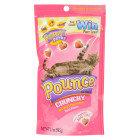 Pounce Tarter Control Cat Treats - Crunchy Tuna, 2.1 oz