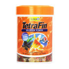 Geiser TetraFin Goldfish Food 1 oz.