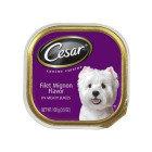 Cesar Select Canine Cuisine - Filet Mignon