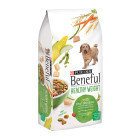 Beneful Healthy Weight 3.5lb
