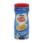 Coffeemate French Vanilla - 15oz