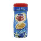Coffeemate French Vanilla - 15oz